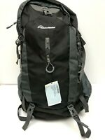 OutdoorMaster Hiking Backpack 50L Hiking Travel Carry On Camp Laptop Rain Cover