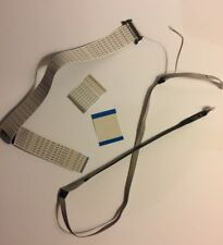 VIZIO D43n-E4 RIBBON CABLE BUNDLE