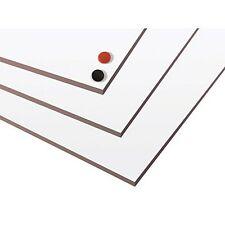 Best-Rite Mfg. 531  Skin Panel Adhesive  NEW