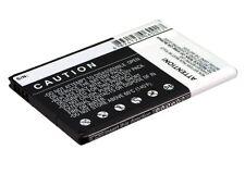 3.7 v batería para HTC C510e, ba S530, G15, S510e, Pg88100, S510b, Bliss, Saga, SA