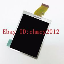 NEW LCD Display Screen for Canon Powershot SX430 IS Digital Camera Repair Part