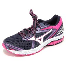 9878AB sneakers donna MIZUNO RUNNING WAVE PRODIGY shoes women