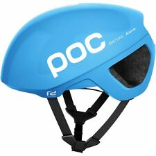 Helmet Poc Octal Aero Blue Medium