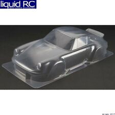 Tamiya 51543 Porsche 911 Carrera Body Set