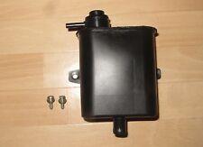 ALFA ROMEO GTV Spider TS 2.0 16V Druckbehälter pressure container tank 60583909