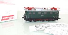 Klein Modellbahn H0 481 E-Lok BR E 88 107 der DRG in OVP (LL7923)