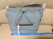 M&S Collection Genuine Leather Bag RRP £89