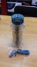 Connection Integrated Solution BSF 13 condensatore alta qualità 1.3 farad