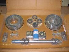 Aurora 476-0128-644 Pump Repair Kit 4760128644 NEW