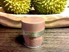 New Mary Kay TimeWise Repair Volu Firm - DAY CREAM  Sunscreen spf 30 ** SEE NOTE