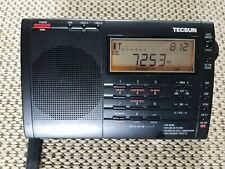 Tecsun PL-660 Shortwave Radio