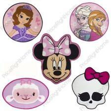 Tappeti Disney per bambini tema Peppa Pig