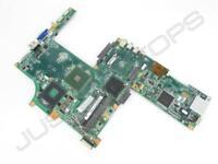 Advent 8315 Scheda Madre Principale Testato Working Intel Chipset 31TW3MB00T0