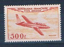 B1375 -  TIMBRE DE FRANCE - Poste Aérienne N° 32 Neuf**