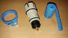 Diverter Valve Repair Kit For Glowworm Diverter Valve 0020014168