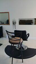 salon business for sale in Concord