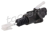 Clutch Master Cylinder 1H1 72 for VW VENTO 1.9 D SDI TD TDI 2.0 2.8 VR6