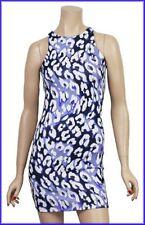 Atmosphere Party Sleeveless Dresses for Women