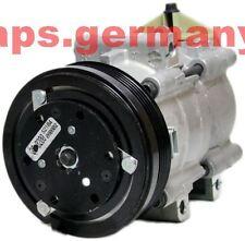 Klimakompressor FORD - SCORPIO I (GAE, GGE) - 2.0 i NEU