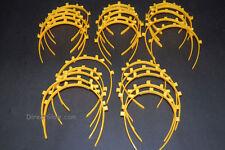 Set of 25 Glow Bunny Ears Connectors