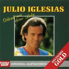Julio Iglesias-concedimi il tuo amore