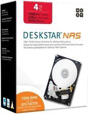 Hitachi HGST White-Label OS 4 TB Festplatte 3,5 Zoll 8,9cm SATA 6Gb/s