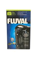 Fluval U2 Underwater Filter (2008 - 2016 Model)