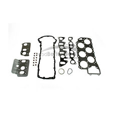 New Victor Reinz Engine Cylinder Head Gasket 613390500 037103383L Volkswagen VW