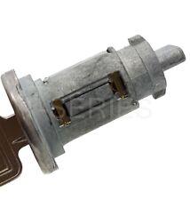 Ignition Lock Cylinder Standard US24LT