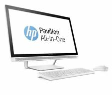 Desktop PC pavilion HP