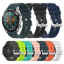 Cinturino in silicone Magic Watch Active / Honor per Huawei Watch GT2 GT 22mm