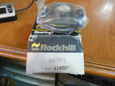 Rockhill GN3013 Clutch Release Bearing For Some 80's Chrysler, Dodge & Plymouth