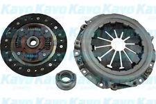 Clutch Kit KAVO PARTS CP-7014