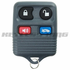 Fits 1995-1997 Lincoln Town Car Keyless Entry Remote Car Key Fob CWTWB1U343