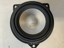 Coupe//sedán Mac Audio Heck COCHE SET ALTAVOCES oval para bmw 3er e36 90-98