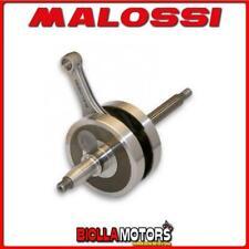 5312896 ALBERO MOTORE MALOSSI VESPA GRANTURISMO L - GT 200 4T LC (M312M) SP. D.