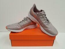 NIKE AIR ZOOM PEGASUS 36 (AQ2210 200) Women's Running Shoes Size 10 NEW