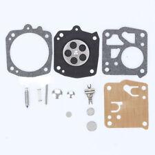 Carburateur Kit de Rénovation pour Husqvarna 181 281 272XP 2100 Tronçonneuse