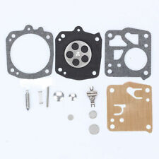 Carburetor Carb Rebuild Kit for HUSQVARNA 181 281 272XP 2100 Chainsaw