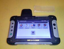 Trimble TDS Yuma Rugged Durable Tablet PC, GPS, Camera, Bluetooth, WiFi, Access