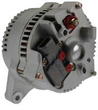 Alternator Power Select 7764N-6G