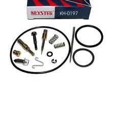 "Keyster Vergaser Rep.-Satz ""CB 125 TI / II"" - Keyster Carburetor Parts"