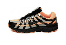 Nike P-6000 UK 3 EUR 35.5 US 3.5 CD6404-800 Total Orange Limited Edition