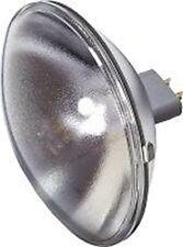 Business & Industrie Lampa Par64 240v 500w Lamba Lamppu Svjetiljka Svetilka Lampi Floor-spot 500 Watt