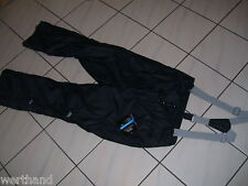 Trespass Kiltec señora size m tp50 alexis Ladies ski trs wateerproof coloheat