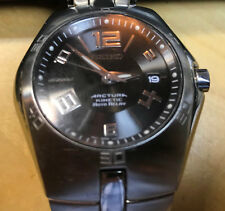 Seiko Aretura Kinetic Auto Relay watch 6-16-2017-400