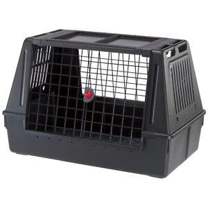 Ferplast Trasportino per Cani e Gatti Accessori Atlante 20