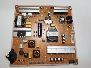 TV LG 70UM7100PLA EAY65248601 PEU SERVI ECRAN CASSE
