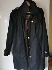 Michael kors Coat, Smart Jacket Size M