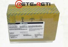 """€ 175+IVA IBM Lenovo 00NA616 2.5"""" 900GB 10Krpm SAS - NEW Factory Sealed"""